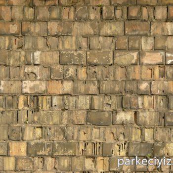 Hasarli Gorunum Kod 001 350x350 Hasarlı Görünüm