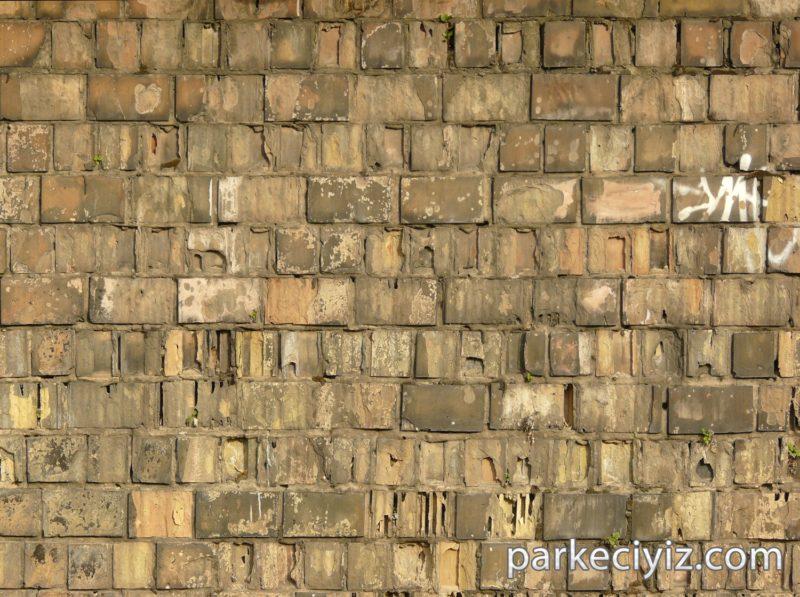 Hasarli Gorunum Kod 001 800x597 Hasarlı Görünüm Kod 001