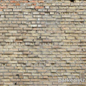 Hasarli Gorunum Kod 002 350x350 Hasarlı Görünüm