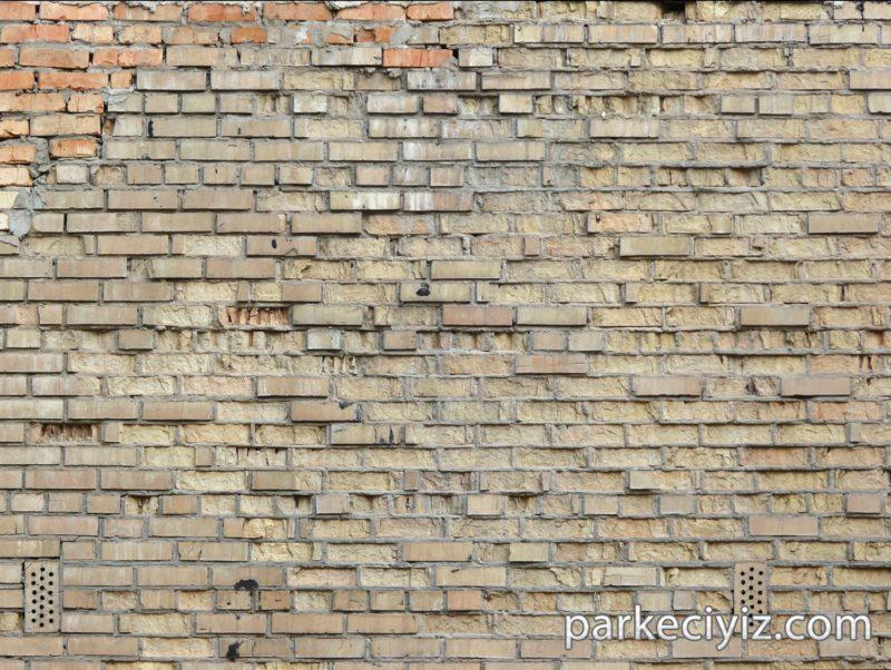 Hasarli Gorunum Kod 002 800x602 Hasarlı Görünüm Kod 002