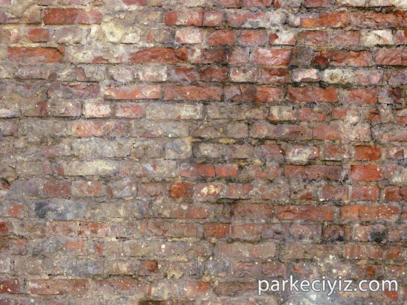 Hasarli Gorunum Kod 011 800x600 Hasarlı Görünüm Kod 011