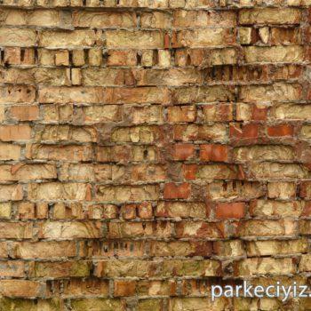 Hasarli Gorunum Kod 017 350x350 Hasarlı Görünüm