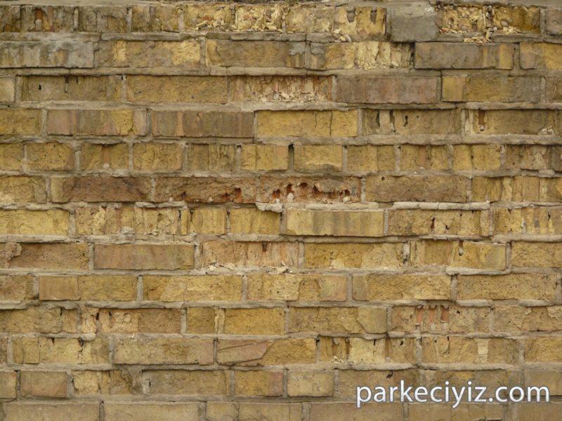 Hasarli Gorunum Kod 018 800x600 Hasarlı Görünüm Kod 018