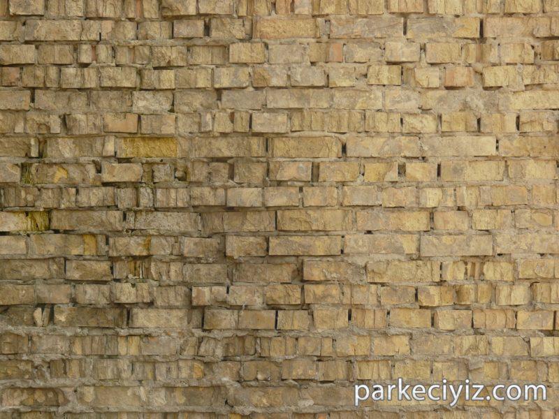 Hasarli Gorunum Kod 020 800x600 Hasarlı Görünüm Kod 020