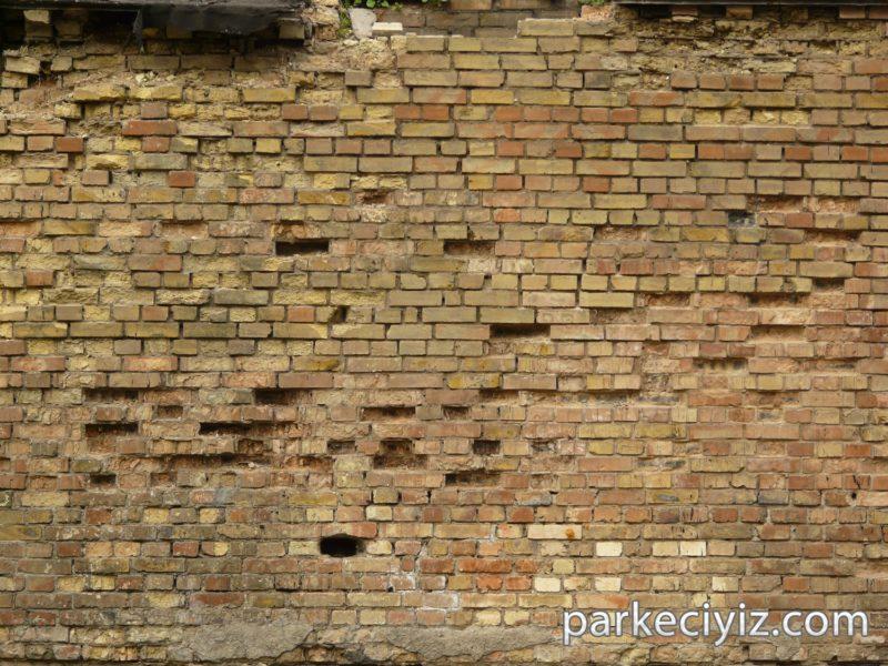 Hasarli Gorunum Kod 021 800x600 Hasarlı Görünüm Kod 021