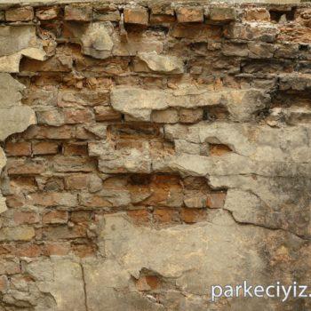 Hasarli Gorunum Kod 022 350x350 Hasarlı Görünüm