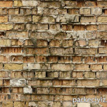 Hasarli Gorunum Kod 024 350x350 Hasarlı Görünüm