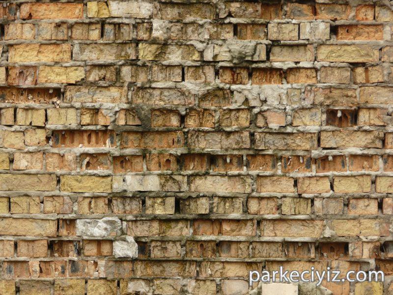Hasarli Gorunum Kod 024 800x600 Hasarlı Görünüm Kod 024