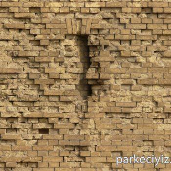 Hasarli Gorunum Kod 025 350x350 Hasarlı Görünüm