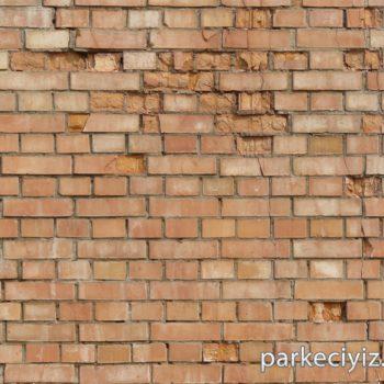Hasarli Gorunum Kod 026 350x350 Hasarlı Görünüm