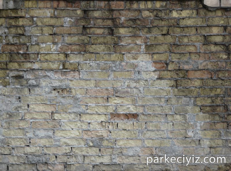 Hasarli Gorunum Kod 028 800x592 Hasarlı Görünüm Kod 028