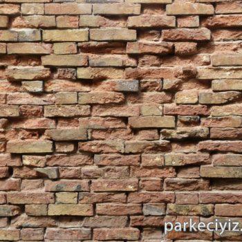 Hasarli Gorunum Kod 030 350x350 Hasarlı Görünüm
