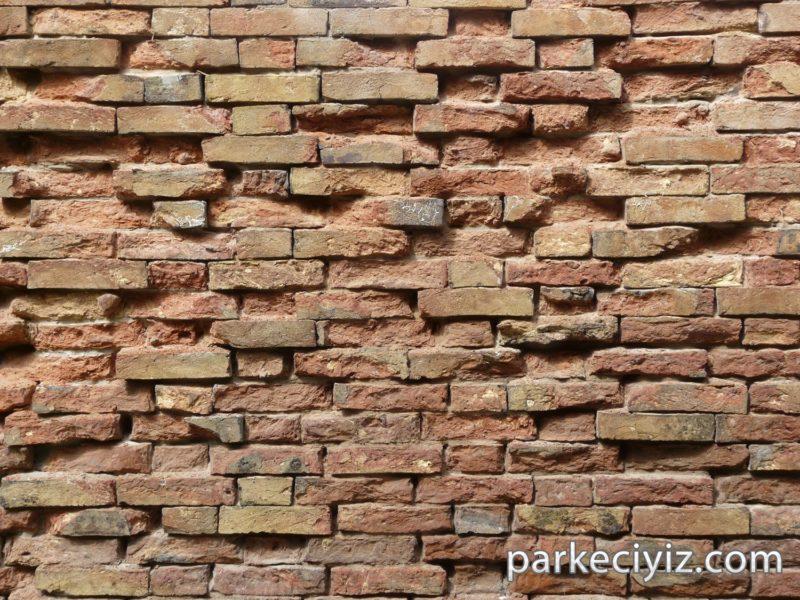 Hasarli Gorunum Kod 030 800x600 Hasarlı Görünüm Kod 030