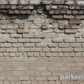 Hasarli Gorunum Kod 035 350x350 Hasarlı Görünüm