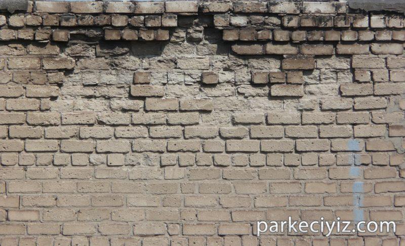 Hasarli Gorunum Kod 035 800x486 Hasarlı Görünüm Kod 035