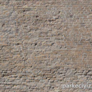 Hasarli Gorunum Kod 037 350x350 Hasarlı Görünüm