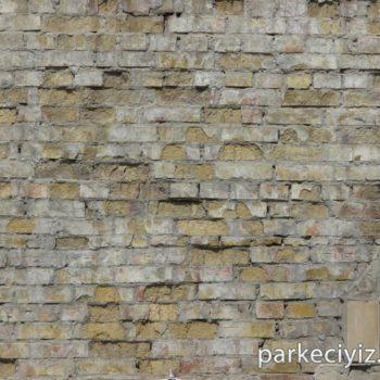 Hasarli Gorunum Kod 040 350x350 Hasarlı Görünüm