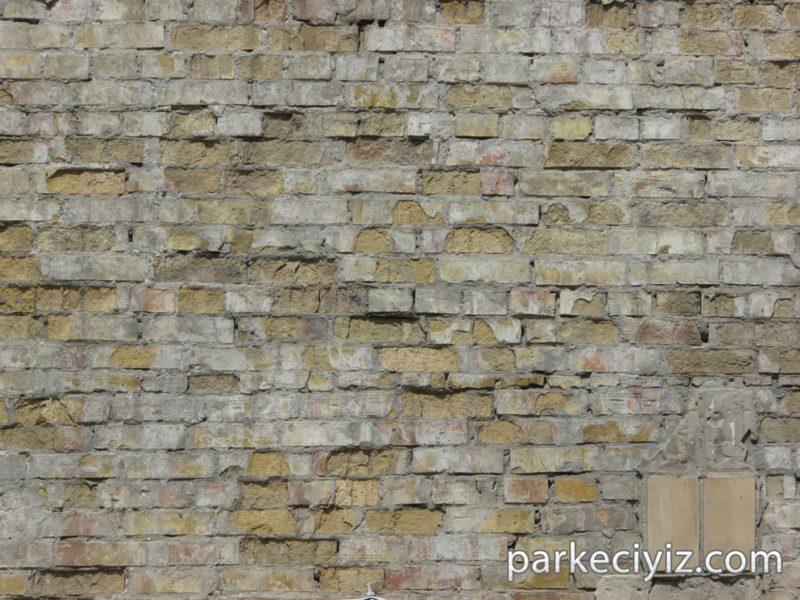 Hasarli Gorunum Kod 040 800x600 Hasarlı Görünüm Kod 040