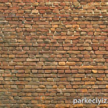 Modern Tugla Kod 006 350x350 Modern Tuğla