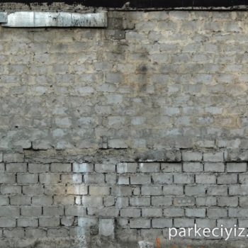 Modern Tugla Kod 007 350x350 Modern Tuğla