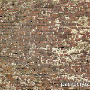 Modern Tugla Kod 010 350x350 Modern Tuğla