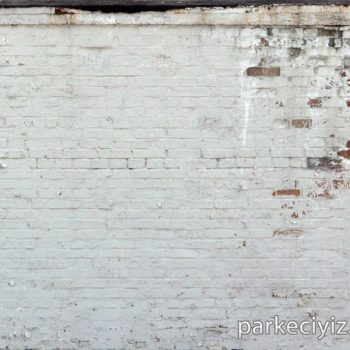 Modern Tugla Kod 020 350x350 Modern Tuğla