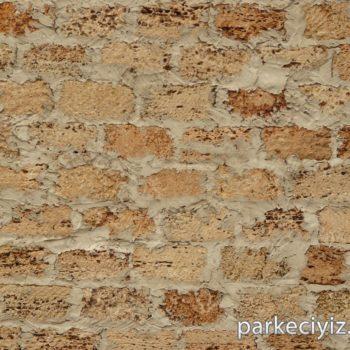 Modern Tugla Kod 023 350x350 Modern Tuğla