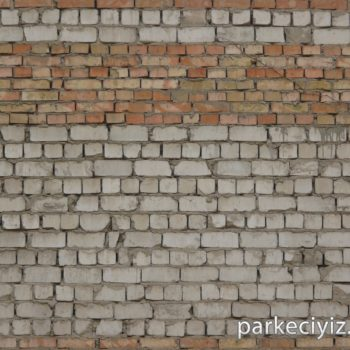Modern Tugla Kod 026 350x350 Modern Tuğla