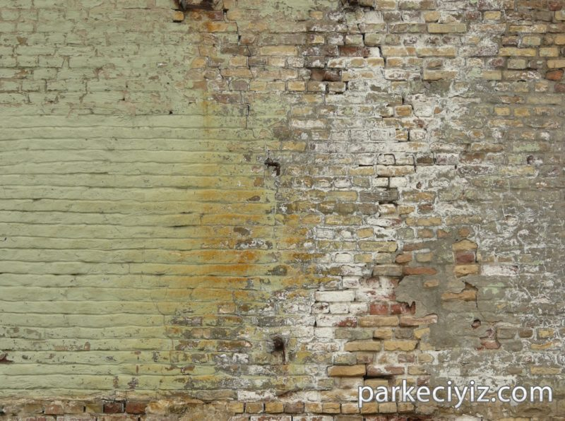 Modern Tugla Kod 034 800x596 Modern Tuğla Kod 034