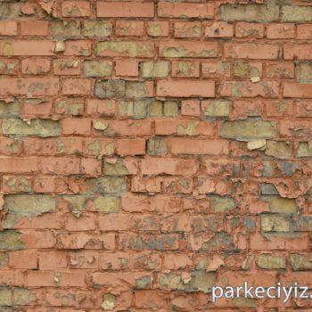 Modern Tugla Kod 035 350x350 Modern Tuğla