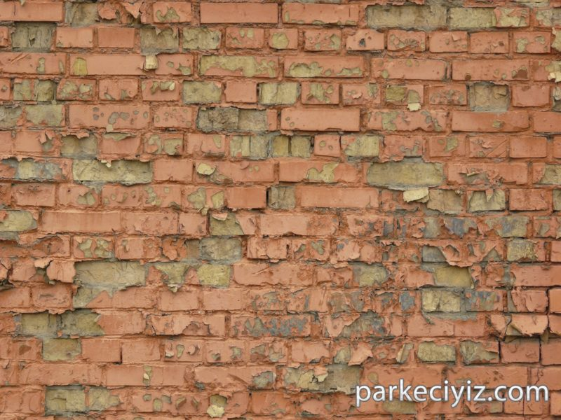 Modern Tugla Kod 035 800x600 Modern Tuğla Kod 035