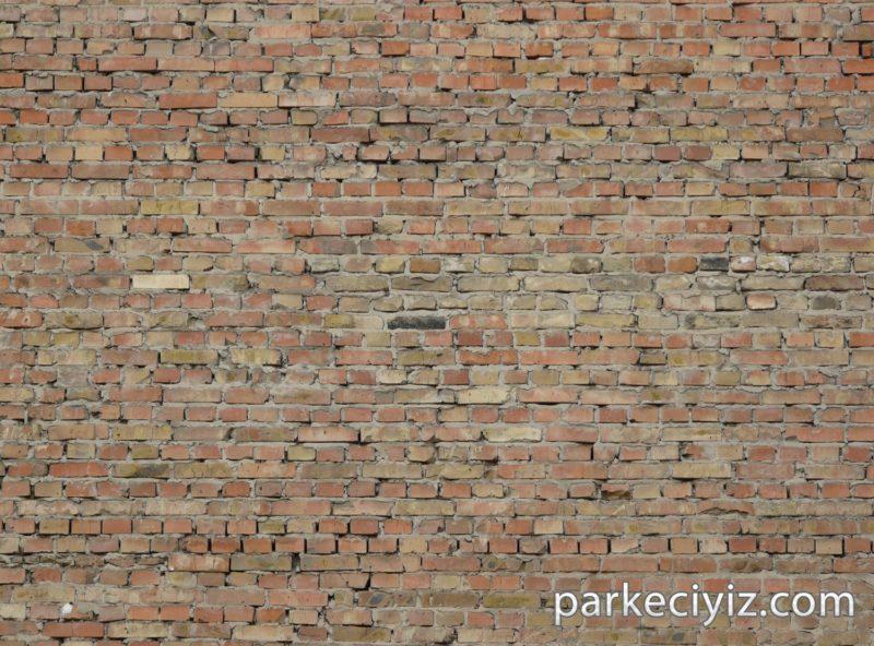 Modern Tugla Kod 052 800x592 Modern Tuğla Kod 052