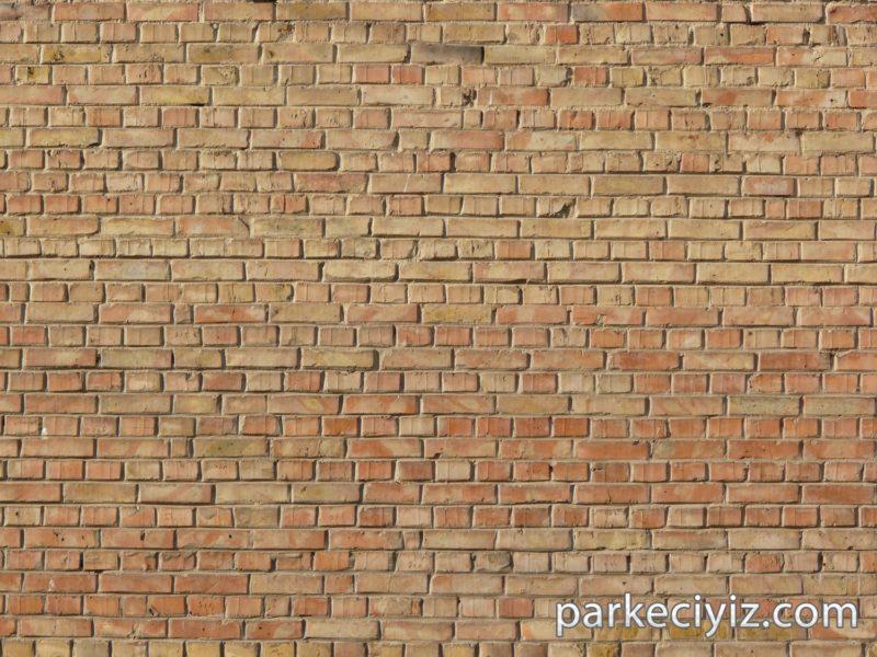 Modern Tugla Kod 056 800x600 Modern Tuğla Kod 056