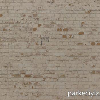 Modern Tugla Kod 061 350x350 Modern Tuğla