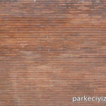Modern Tugla Kod 097 350x350 Modern Tuğla