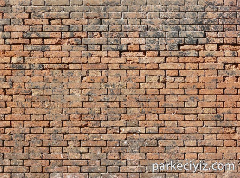 Modern Tugla Kod 106 800x594 Modern Tuğla Kod 106
