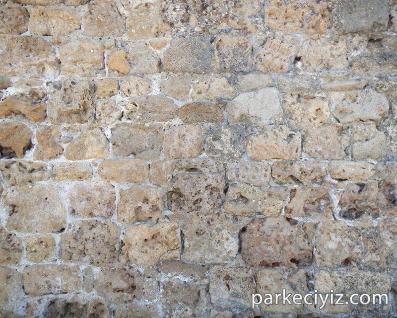 Orta Cag Dokular Kod 145 800x640 Orta Çağ Dokular Kod 145