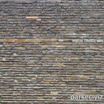 Tas Duvar Kod 001 350x350 Taş Duvar Dokuları