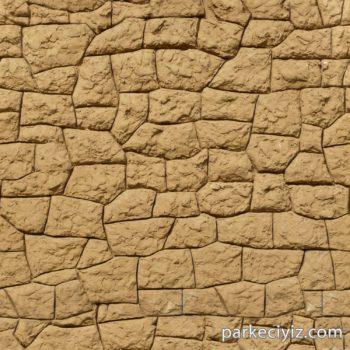 Tas Duvar Kod 002 350x350 Taş Duvar Dokuları