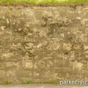 Tas Duvar Kod 003 350x350 Taş Duvar Dokuları