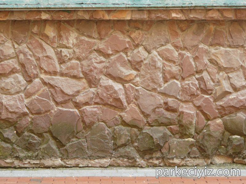 Tas Duvar Kod 004 800x600 Taş Duvar Kod 004