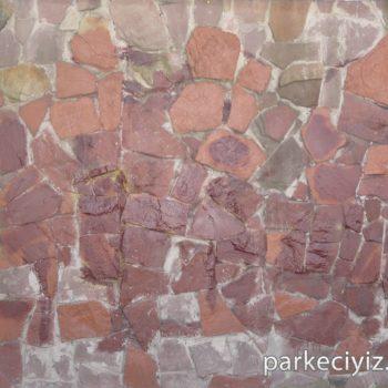 Tas Duvar Kod 006 350x350 Taş Duvar Dokuları