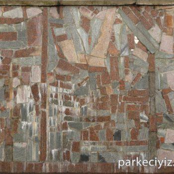Tas Duvar Kod 007 350x350 Taş Duvar Dokuları