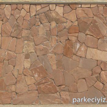 Tas Duvar Kod 008 350x350 Taş Duvar Dokuları