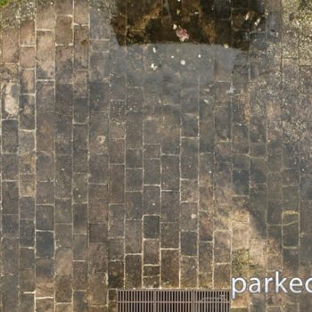 Tas Duvar Kod 020 350x350 Taş Duvar Dokuları