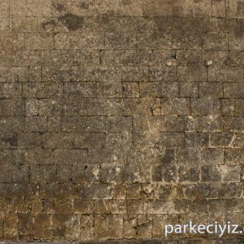Tas Duvar Kod 021 350x350 Taş Duvar Dokuları