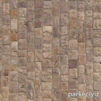 Tas Duvar Kod 027 350x350 Taş Duvar Dokuları