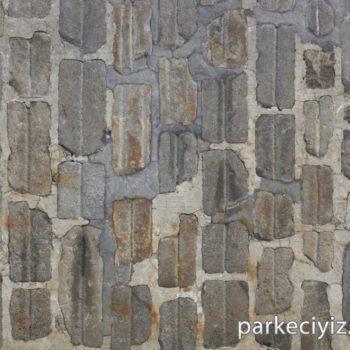 Tas Duvar Kod 028 350x350 Taş Duvar Dokuları