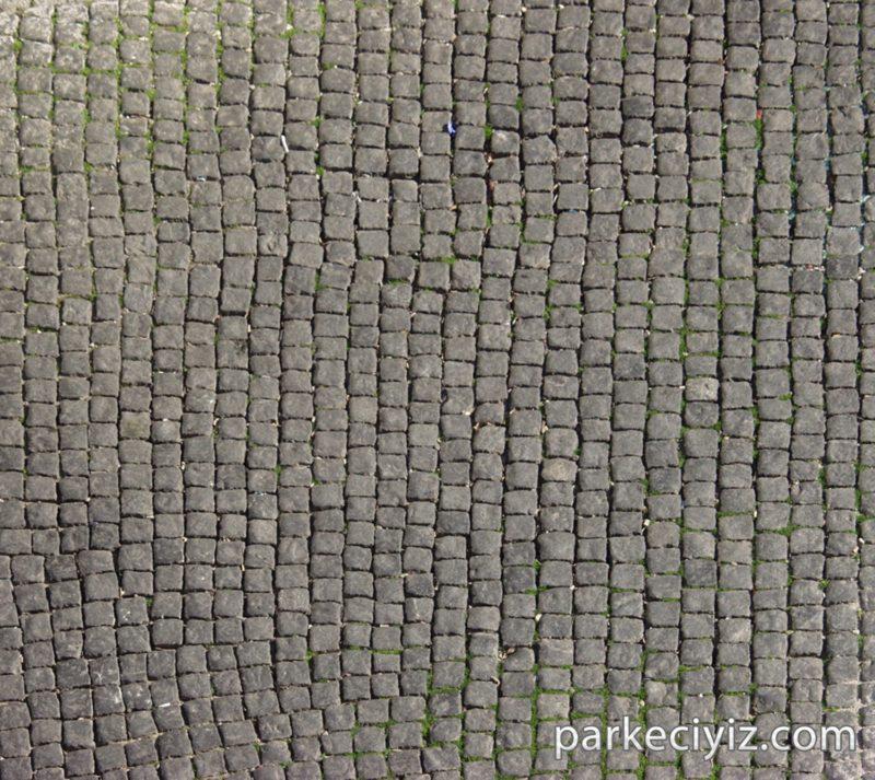 Tas Duvar Kod 033 800x713 Taş Duvar Kod 033