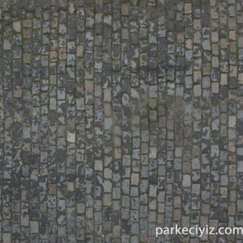 Tas Duvar Kod 035 350x350 Taş Duvar Dokuları